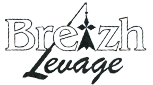 Logo BREIZH LEVAGE